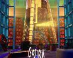 Новый сингл GOJIRA