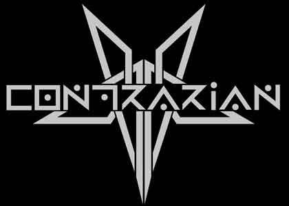 Видео на новый трек CONTRARIAN