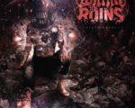 Новый альбом WITHIN THE RUINS ждем в ноябре