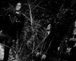 NEKROMANTHEON выпустят альбом весной
