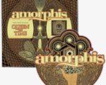 Лирик-видео с Shape-винил AMORPHIS