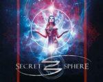 В марте SECRET SPHERE выпускают альбом
