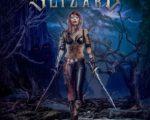 Семплы дебютного альбома SLIZARD