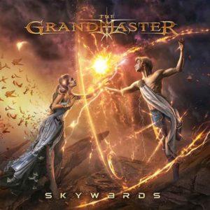 Альбом THE GRANDMASTER в октябре
